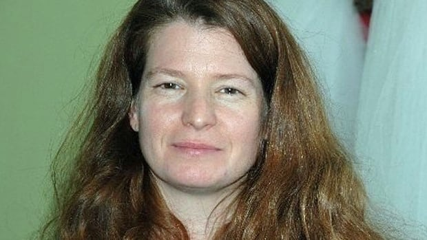 In a Facebook page post, the family of Catherine (Kit) Currie appears to have confirmed that human remains found Friday in Toronto belong to the missing 51-year-old woman.