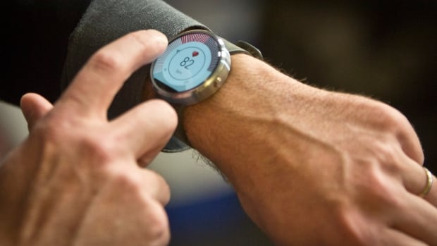 CES 2015 will likely determine whether the smartwatch is a must-have device for consumers, says Peter Nowak.