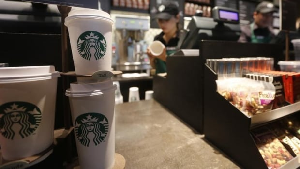 Starbucks, which has recently announced an expansion into Italy, has helped popularize Italian coffee culture in North America.