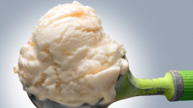 Ready for ice cream with a side of okra? Canadian food scientists looking to add the vegetable to frozen treats as a stabilizer.