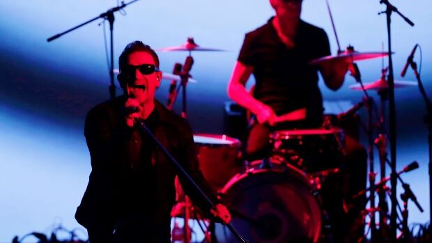U2 drops Songs of Innocence in calculated iTunes promotion tied to Apple's latest product launch.