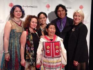 Nunavut at TIFF