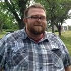 Photo of Dave Sullivan