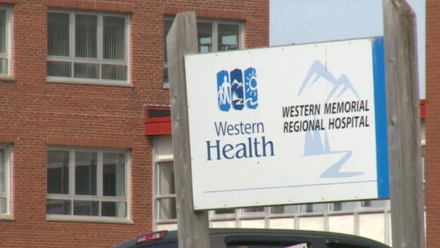 Former Western Health employee Donna Colbourne was fined $5,000 in a privacy breach of more than 1,000 files in 2012.