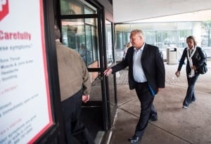 Rob Ford 20140911