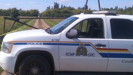 Stolen goods worth over $50,000 found near Carnduff, Sask