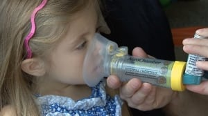 Enterovirus D-68 suspected in Alberta hospital cases