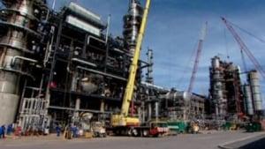 hl-irving-refinery