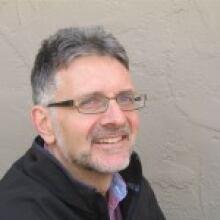 Neil Arason