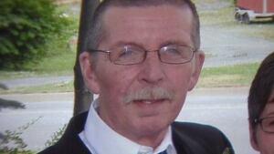 Peter Kempton mechanic died Dartmouth