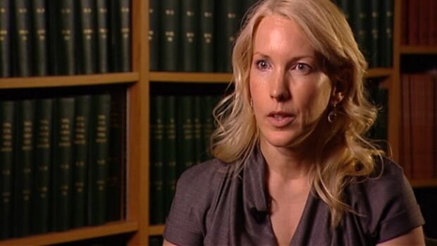 """""""Currently, there is regular political and bureaucratic interference in all aspects of the death investigation system, from the determination of cause and manner of death, to the development and implementation of policy related to death investigation,"""" wrote Dr. Anny Sauvageau in an internal letter to the Alberta Justice Minister in July 2014."""
