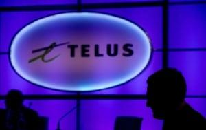 Telus Surveillance 20140918