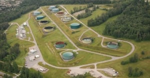 Kinder Morgan Trans Mountain pipeline