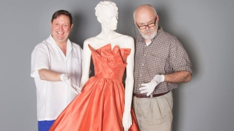 From Rationing to Ravishing - Museum of Vancouver - Sept. 18, 2014 - March 8, 2015
