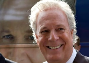 Jean Charest 20120903