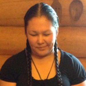 Jennifer Wabano