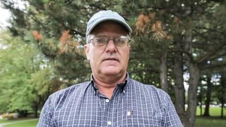 Rick Munroe