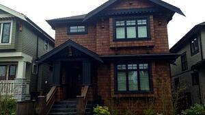 846 E 27TH Avenue sold for $2,150,000