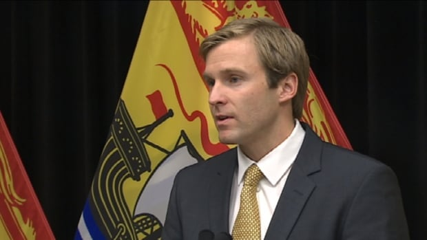 Premier-designate Brian Gallant told reporters on Wednesday that he will keep his party's promise on a moratorium on hydraulic fracturing.