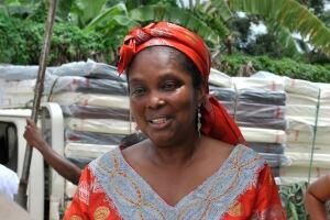 ebola=liberia-bernice-dahn