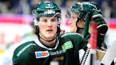 Magnus Nygren