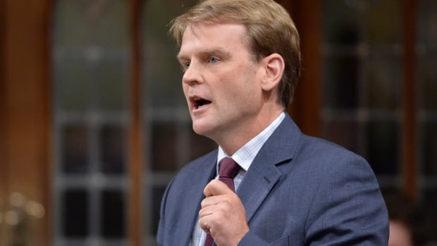 Immigration Minister Chris Alexander has until the end of Tuesday to introduce  a more inclusive health-care policy for refugee claimants.