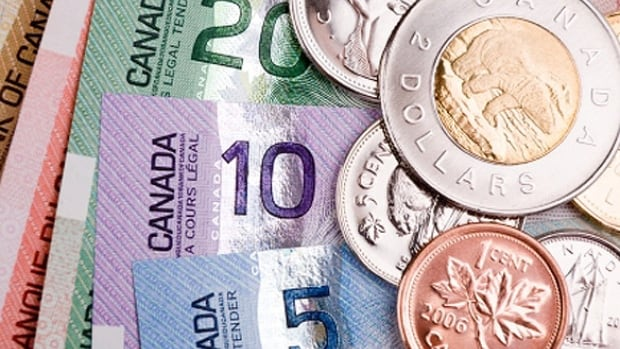 McKinsey Global Institute warns that rising household debt is putting Canada in a vulnerable position.