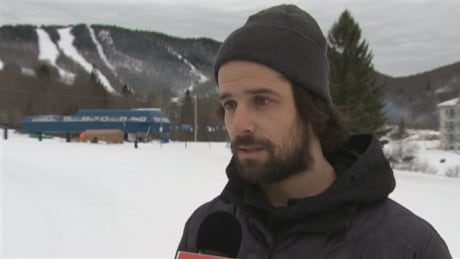 Skier Jean-Philippe Auclair, 36, dead in avalanche