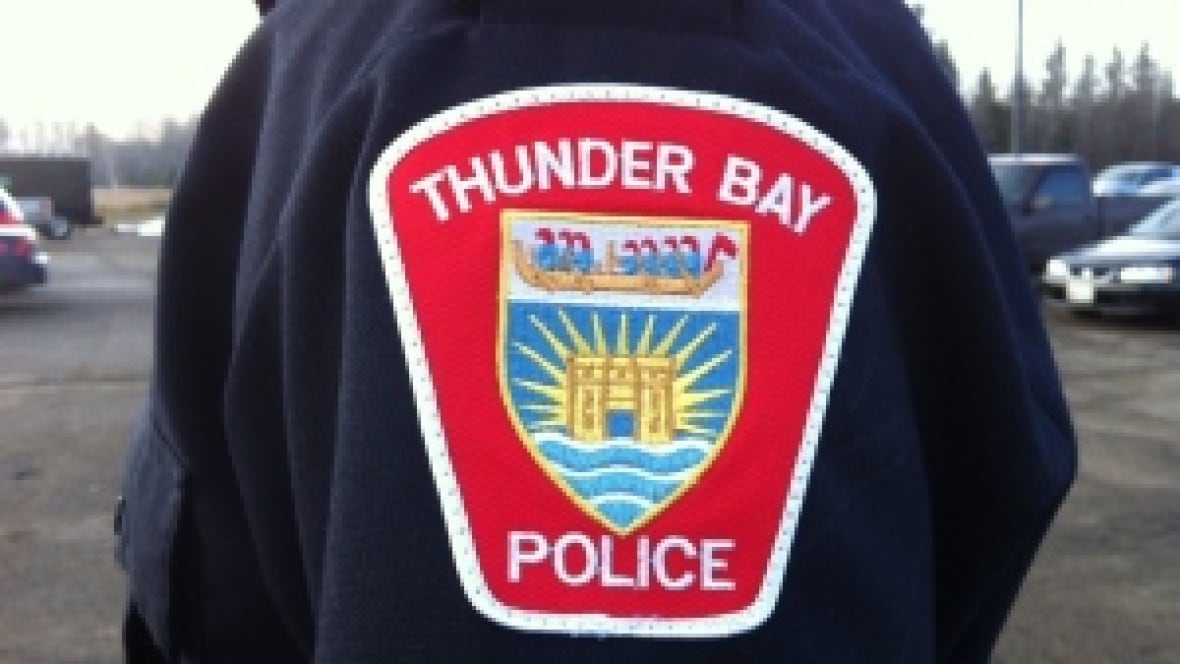 Thunder bay dating service