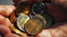 manitoba minimum wage