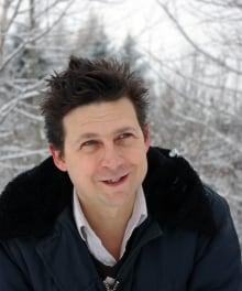 Joseph Heath, University of Toronto