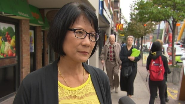 Prejudicial remarks at recent election events pale in comparison to the racist and sexist invective directed at Olivia Chow online.