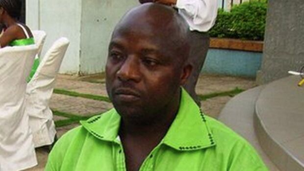 Thomas Eric Duncan, the first Ebola patient diagnosed in the U.S., died at a Texas hospital.