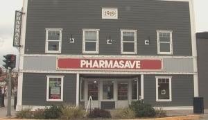 Creston Pharmasave