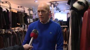 nl bernie halloran always in vogue 20131221