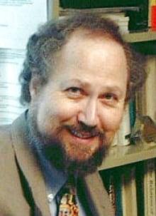 Michael DeGolyer