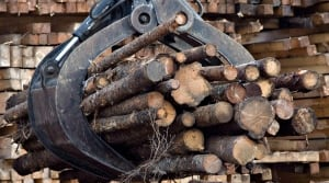 Forest Equipment 20140519