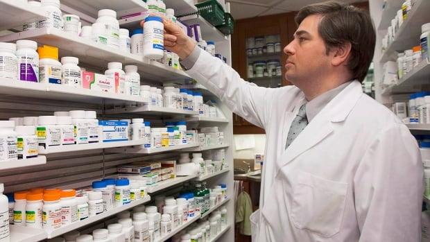 CBC pharmacare-20141005 http://i.cbc.ca/1.2788364.1412634976!/cpImage/httpImage/image.jpg_gen/derivatives/16x9_620/pharmacare-20141005.jpg