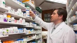 Pharmacare 20141005