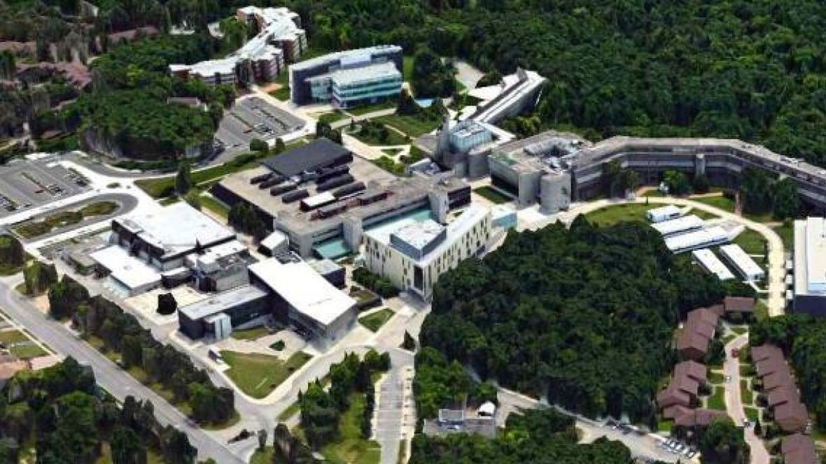 sitemap schools university toronto
