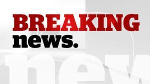 Japan knife attack leaves 19 dead