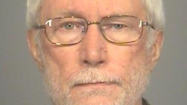 Criminal sexual contact in Hamilton