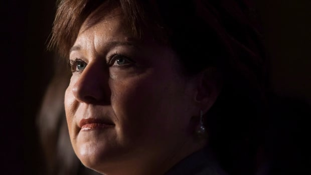 British Columbia Premier Christy Clark leaves Thursday on a 10-day trade mission to the Indian cities of New Dehli, Mumbia and Chandigarh in search of new opportunities and potential markets for British Columbia.