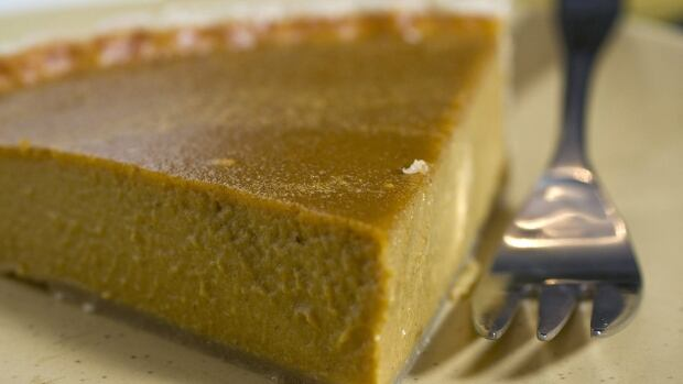 You don't want arguments after you die about how to divide up the pie, so talk about it with your family now.