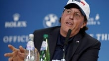 Ryder Cup: U.S. launches task force to look into losses