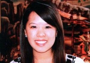 Ebola nurse Nina Pham