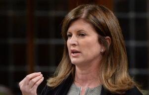 Ebola Canada Vaccine