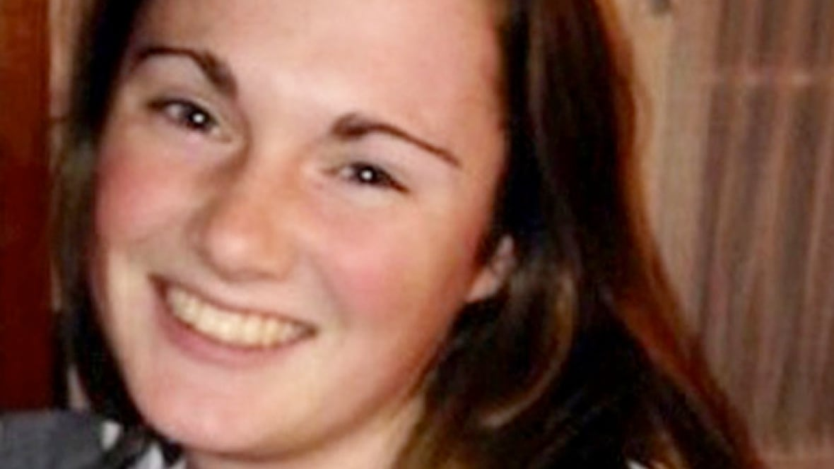 Hannah Graham: Police confirm remains are those of missing ...