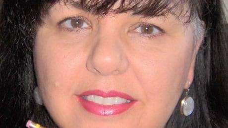 Lynn Gehl