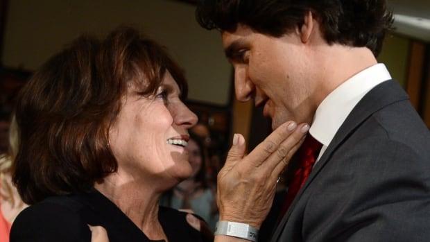 [Image: liberal-leadership-20130414.jpg]